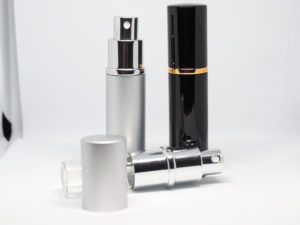 parfumosuveg