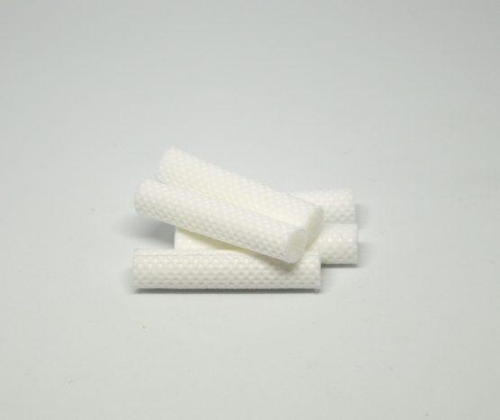 Szivacsbetét - szipókához (Aroma inhalátorhoz) - 5db
